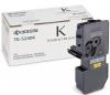Тонер-картридж TK-5240K (P5026cdn/P5026cdw/M5526cdn/M5526cdw) (4000стр) черный, (о)