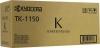 Тонер-картридж TK-1150  (M2135dn/M2635dn/M2735dw/P2235dn/P2235dw) (3000стр) (1T02RV0NL0) (о)
