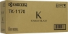 Тонер-картридж TK-1170  (M2040dn/M2540dn/M2640idw) (7200стр)  (о)  1T02S50NL0