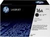 Картридж Q7516A (HP LJ5200) (12000стр) (Bion)