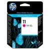 Печатающая головка C4812A (HP DJ2200/2250/DJ100/110/120/500/DJ510/800) крас, (о) №11