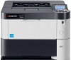 Принтер Kyocera ECOSYS P3045DN (А4, 45 ppm, 1200 dpi, 512Mb, Duplex, 500+100, LAN, USB)  до 150К