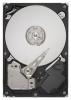 Жесткий диск SATA  500 Gb WD WD5000AZRZ Caviar Blue {Serial ATA III, 5400 rpm,  64Mb buffer}