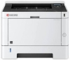 Принтер Kyocera ECOSYS P2235DN (А4, 35 ppm, 1200dpi, 256Mb, Duplex, LAN, USB 2.0)  до 20К