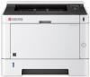 Принтер Kyocera ECOSYS P2040DW (А4, 40 ppm, 1200 dpi, 256Mb, Duplex, 250+100,Wi-Fi,LAN, USB)  до 50К