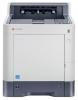 Принтер Kyocera ECOSYS P7040CDN (А4, 40стр./мин. 600*600 dpi, 512 Mb, Duplex, LAN, USB2.0)