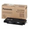 Тонер-картридж KX-PDP8 (Panasonic 7100) (4000стр) (о)