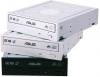 Привод DVD-RW/+RW ASUS DRW-24D5MT/BLK/B/AS Black {Sata} OEM