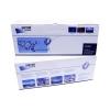 Картридж CE410X (HP Color LJ M351/M375/M451/M475) (4000стр) чер,  (Uniton Premium)