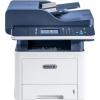 МФУ Xerox WorkCentre™ 3345DNI (A4,p/c/s/f, 40ppm, 1.5 GB, DADF50, Duplex,Wi-Fi, LAN, USB) до 80K