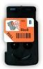 Печатающая головка чёрная Canon iPIXMA G1400/2400/3400