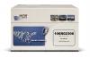 Картридж 106R02306 (Xerox Phaser 3320) (11000стр) (Uniton Premium)