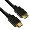 Кабель HDMI-HDMI  5м, V1.4+3D, 19M/19M, [CG501N-5M/CG150S-5М] TV-COM [[6937510810871/6939510810882]