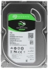 Жесткий диск SATA 1 Tb Seagate ST1000DM010 {Serial ATA III,  7200 rpm,  64Mb buffer}