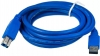 Кабель USB3.0 AM/USB3.1TypeC, 1.8м, Cablexpert CCP-USB3-AMCM-6