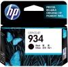 Картридж C2P23AE (HP Officejet Pro 6830) черн, (о) №934XL (1000 стр.)