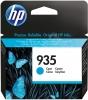 Картридж C2P20AE (HP Officejet 6830) синий, (о) № 935 (400 стр.)