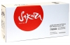 Картридж C7115A/Q2613A/Q2624A (HP LJ1200/1150/1300) Universal (2500стр) (SAKURA)