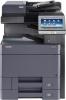МФУ Kyocera TASKalfa™ 3511i (A3 p/c/s 35/17cpm, 2GB+SSD32Gb,1000+150л, Duplex, LAN,USB) без крышки