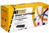 Картридж C7115A/Q2613A/Q2624A (HP LJ1200/1150/1300) Universal (2500стр) (Hi-Black)