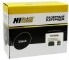 Картридж CE390X (HP LJ M4555MFP) (24000стр)  (Hi-Black)