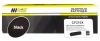 Картридж CF210X (HP Color LJ Pro M251/M276) (2400стр) чер,  (Hi-Black)