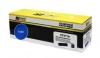 Картридж CF211A (HP Color LJ Pro M251/M276) (1800стр) син,  (Hi-Black)