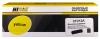 Картридж CF212A (HP Color LJ Pro M251/M276) (1800стр) жёлт,  (Hi-Black)