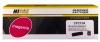 Картридж CF213A (HP Color LJ Pro M251/M276) (1800стр) красн,  (Hi-Black)