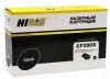 Картридж CF280X (HP LJ Pro M401/M425) (6900стр)  (Hi-Black)