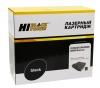 Картридж Q1338A/1339A/5942A/5942X/5945A (HP LJ4200) (20000стр) (Hi-Black)
