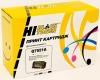Картридж Q7551A (HP LJ P3005/3027/3035) (6500стр) (Hi-Black)