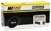 Картридж CF226A (HP LJ Pro M402/M426) (3100стр) (Hi-Black)