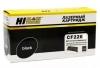 Картридж CF226X (HP LJ Pro M402/M426) (9000стр) (Hi-Black)