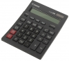 Калькулятор Canon AS-888 {настольн.,16-разрядн., черный}