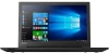 """Ноутбук Lenovo IdeaPad V110-15IAP (15.6""""/N4200/4Gb/500Gb/DVDRW/Wi-Fi/BT/CAM/DOS) 80TG001JRK black"""