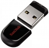 Устройство USB Flash Drive 64Gb Sandisk CZ33 Cruzer Fit (SDCZ33-064G-B35)  USB2.0