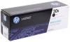 Картридж CF230X (HP LJ Pro M203/M227)  (3500стр)  (о)