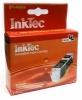 Картридж PGI-450PGBK (Canon Pixma IP7240/Pixma MG6340/MG5440) чер, (InkTec,BPI-450BK)