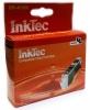 Картридж CLI-451BK (Canon Pixma IP7240/Pixma MG6340/MG5440) чер, (InkTec, BPI-451BK)