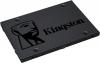 "Жесткий диск SSD 2.5"" 120Gb Kingston SA400S37/120G"