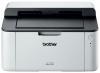 Принтер Brother HL-1110R (А4, 20ppm, 2400 x 600dpi, GDI,  USB2.0)
