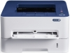 Принтер Xerox Phaser™ 3260DI  (A4,28 ppm,4800х600dpi, 256Mb,Duplex, 250л,USB2.0,Wi-Fi)до 30Kс/м