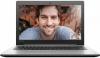 Ноутбук Lenovo IdeaPad 310-15IKB (15.6