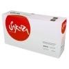Тонер-картридж 006R01182 (Xerox WC Pro 123/128/133) (30000стр) (SAKURA)
