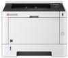 Принтер Kyocera ECOSYS P2040DN+ТК1160 (А4, 40 ppm, 1200 dpi, 256Mb, Duplex, 250+100, LAN, USB) до50К