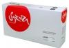 Картридж C4129X (HP LJ5000/5100) (10000стр) (SAKURA)