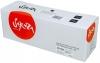 Картридж CF210X/731Bk (HP Color LJ Pro M251/M276/Canon LBP7100Cn/7110Cw) (2400стр) чер,  (SAKURA)