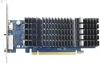 Видеокарта 2048Mb PCI-E GeForce GT1030 Asus (DDR5, 64bit, DVI, HDMI) GT1030-SL-2G-BRK