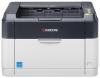 Принтер Kyocera FS-1040 + TK-1110 (А4, 20 ppm, 600 dpi, 32Mb, USB 2.0) до 10К